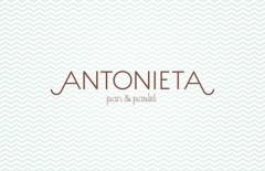 Antonieta-1-copy