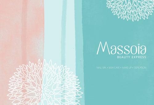 Massoia