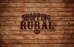 Shop-Rural-Branding-1