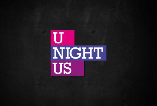 Unightus