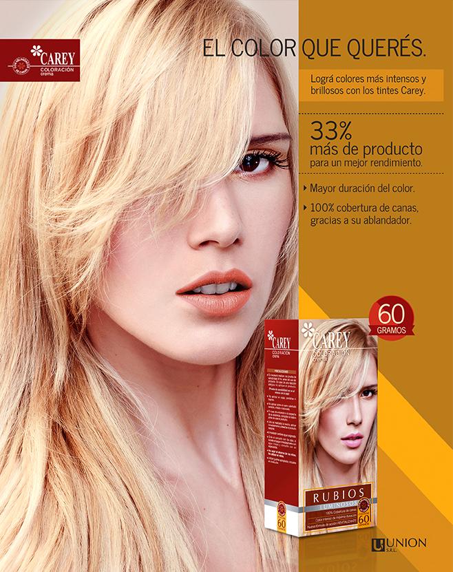 Afiche-Carey-rubio