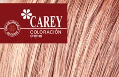 Miniatura Carey