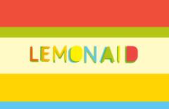 Miniatura Lemonaid