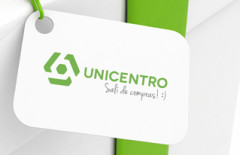 Miniatura Unicentro