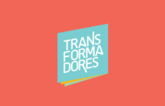 Miniaturas home (logos)