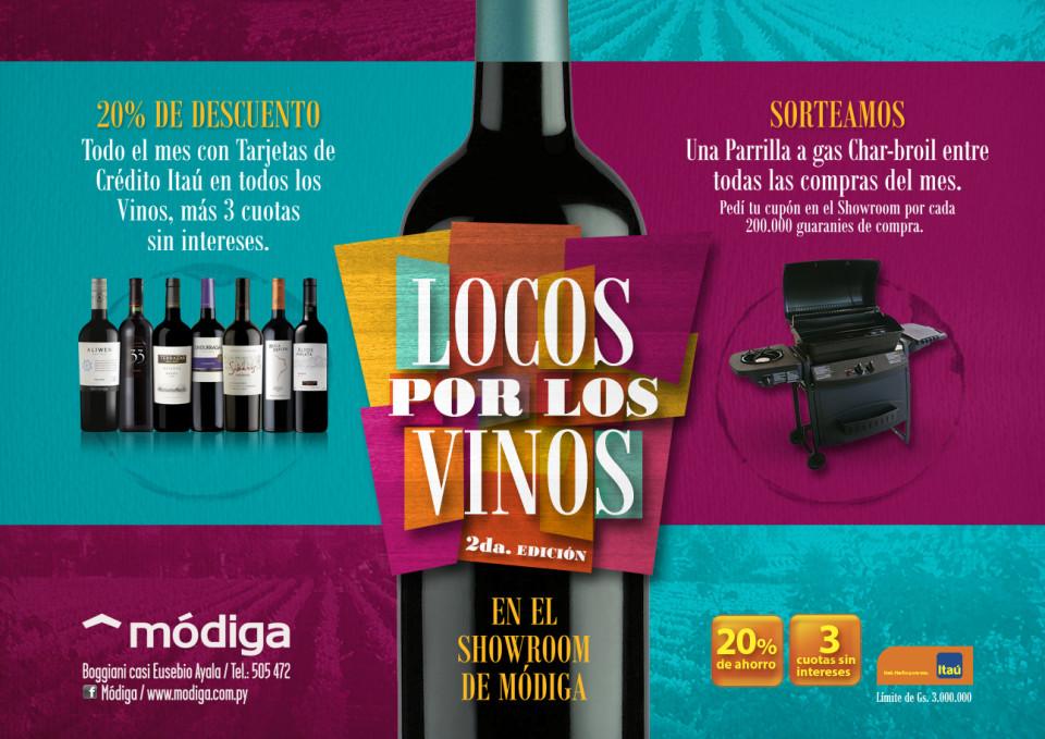 loco por los vinos2